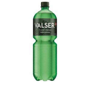 Valser